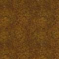 """Ткань для пэчворк (50x55см) 6644-133 из коллекции """"Фьюжн металлик"""" """"Robert Kaufman""""(США)"""