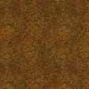 """Ткань для пэчворк 6644-133 из коллекции """"Фьюжн металлик"""" """"Robert Kaufman""""(США)"""