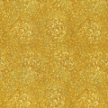 """Ткань для пэчворк 6644-136 из коллекции """"Фьюжн металлик"""" """"Robert Kaufman""""(США)"""