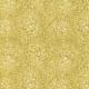 """Ткань для пэчворк (50x55см) 6644-14 из коллекции """"Фьюжн металлик"""" """"Robert Kaufman""""(США)"""