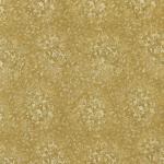 """Ткань для пэчворк (50x55см) 6644-15 из коллекции """"Фьюжн металлик"""" """"Robert Kaufman""""(США)"""