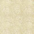 """Ткань для пэчворк (50x55см) 6644-155 из коллекции """"Фьюжн металлик"""" """"Robert Kaufman""""(США)"""