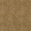 """Ткань для пэчворк (50x55см) 6644-160 из коллекции """"Фьюжн металлик"""" """"Robert Kaufman""""(США)"""