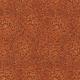 """Ткань для пэчворк (50x55см) 6644-163 из коллекции """"Фьюжн металлик"""" """"Robert Kaufman""""(США)"""