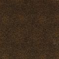 """Ткань для пэчворк (50x55см) 6644-167 из коллекции """"Фьюжн металлик"""" """"Robert Kaufman""""(США)"""