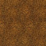 """Ткань для пэчворк 6644-172 из коллекции """"Фьюжн металлик"""" """"Robert Kaufman""""(США)"""