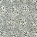 """Ткань для пэчворк 6644-186 из коллекции """"Фьюжн металлик"""" """"Robert Kaufman""""(США)"""
