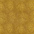 """Ткань для пэчворк (50x55см) 6644-199 из коллекции """"Фьюжн металлик"""" """"Robert Kaufman""""(США)"""