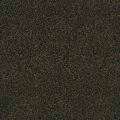 """Ткань для пэчворк 6644-2 Black из коллекции """"Фьюжн металлик"""" """"Robert Kaufman""""(США)"""