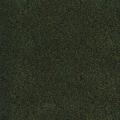 """Ткань для пэчворк (50x55см) 6644-29 из коллекции """"Фьюжн металлик"""" """"Robert Kaufman""""(США)"""