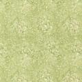 """Ткань для пэчворк 6644-39 Willow из коллекции """"Фьюжн металлик"""" """"Robert Kaufman""""(США)"""