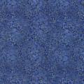 """Ткань для пэчворк (50x55см) 6644-4 из коллекции """"Фьюжн металлик"""" """"Robert Kaufman""""(США)"""