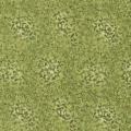"""Ткань для пэчворк (50x55см) 6644-43 из коллекции """"Фьюжн металлик"""" """"Robert Kaufman""""(США)"""