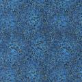 """Ткань для пэчворк (50x55см) 6644-78 из коллекции """"Фьюжн металлик"""" """"Robert Kaufman""""(США)"""
