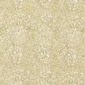 """Ткань для пэчворк 6644-84 Cream из коллекции """"Фьюжн металлик"""" """"Robert Kaufman""""(США)"""