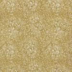 """Ткань для пэчворк (50x55см) 6644-87 из коллекции """"Фьюжн металлик"""" """"Robert Kaufman""""(США)"""