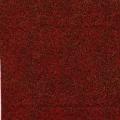 """Ткань для пэчворк (50x55см) 6644-91 из коллекции """"Фьюжн металлик"""" """"Robert Kaufman""""(США)"""