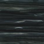 """Ткань для пэчворк (50x55см) 7018-185 из коллекции """"Patina Handpaints"""" """"Robert Kaufman""""(США)"""