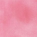"""Ткань для пэчворк 7585-107 из коллекции """"Mixmasters"""" """"Robert Kaufman""""(США)"""