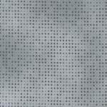 """Ткань для пэчворк 7585-12 из коллекции """"Mixmasters"""" """"Robert Kaufman""""(США)"""