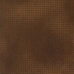 """Ткань для пэчворк 7585-172 из коллекции """"Mixmasters"""" """"Robert Kaufman""""(США)"""