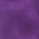 """Ткань для пэчворк (50x55см) 7585-22 из коллекции """"Mixmasters"""" """"Robert Kaufman""""(США)"""