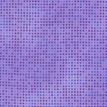 """Ткань для пэчворк 7585-234 из коллекции """"Mixmasters"""" """"Robert Kaufman""""(США)"""