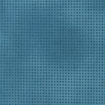 """Ткань для пэчворк 7585-67 из коллекции """"Mixmasters"""" """"Robert Kaufman""""(США)"""