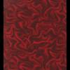 """Ткань для пэчворк (50x55см) 8442-95 из коллекции """"Mixmasters"""" """"Robert Kaufman""""(США)"""