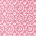 """Ткань фланель (50x55см) 8976-10 из коллекции """"Cozy cotton"""" """"Robert Kaufman""""(США)"""