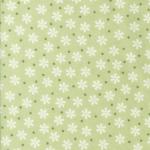 """Ткань фланель (50x55см) 8978-41 из коллекции """"Cozy cotton"""" """"Robert Kaufman""""(США)"""