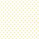 """Ткань фланель (50x55см) 9255-207 из коллекции """"Cozy cotton"""" """"Robert Kaufman""""(США)"""