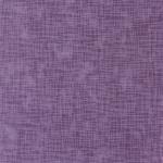 """Ткань для пэчворк 9864-119 из коллекции """"Quilters linen"""" """"Robert Kaufman""""(США)"""