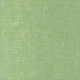 """Ткань для пэчворк (50x55см) 9864-34 из коллекции """"Quilters linen"""" """"Robert Kaufman""""(США)"""