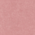 """Ткань для пэчворк 9864-96 из коллекции """"Quilters linen"""" """"Robert Kaufman""""(США)"""
