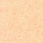 """Ткань для пэчворк (50x55см) 18191-144 из коллекции """"Alphonse Mucha"""" """"Robert Kaufman""""(США)"""