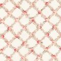 """Ткань для пэчворк (50x55см) 16950-106 из коллекции """"Anna"""" """"Robert Kaufman""""(США)"""