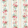 """Ткань для пэчворк (50x55см) 16949-106 из коллекции """"Anna"""" """"Robert Kaufman""""(США)"""