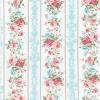 """Ткань для пэчворк (50x55см) 16949-238 из коллекции """"Anna"""" """"Robert Kaufman""""(США)"""