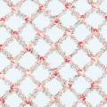 """Ткань для пэчворк (50x55см) 16950-238 из коллекции """"Anna"""" """"Robert Kaufman""""(США)"""
