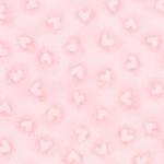 "Ткань фланель (100x110см) 17009-10 из коллекции ""Baby bunting flannel"" ""Robert Kaufman""(США)"