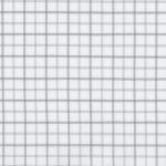 """Ткань фланель (100x110см) 17258-186 из коллекции """"Brooklyn plaid flannel"""" """"Robert Kaufman""""(США)"""