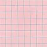 """Ткань фланель (100x110см) 17259-10 из коллекции """"Brooklyn plaid flannel"""" """"Robert Kaufman""""(США)"""
