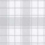 """Ткань фланель (100x110см) 17260-186 из коллекции """"Brooklyn plaid flannel"""" """"Robert Kaufman""""(США)"""
