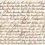"""Ткань для пэчворк (50x55см) 16735-265 из коллекции """"City of lights"""" """"Robert Kaufman""""(США)"""