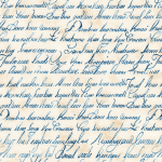 """Ткань для пэчворк (50x55см) 16735-68 из коллекции """"City of lights"""" """"Robert Kaufman""""(США)"""