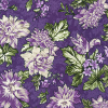 """Ткань для пэчворк (50x55см) 16265-22 из коллекции """"Country manor"""" """"Robert Kaufman""""(США)"""