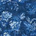 """Ткань для пэчворк (50x55см) 16265-9 из коллекции """"Country manor"""" """"Robert Kaufman""""(США)"""