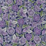 """Ткань для пэчворк (50x55см) 16266-22 из коллекции """"Country manor"""" """"Robert Kaufman""""(США)"""