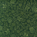 """Ткань для пэчворк (50x55см) 16267-7 из коллекции """"Country manor"""" """"Robert Kaufman""""(США)"""